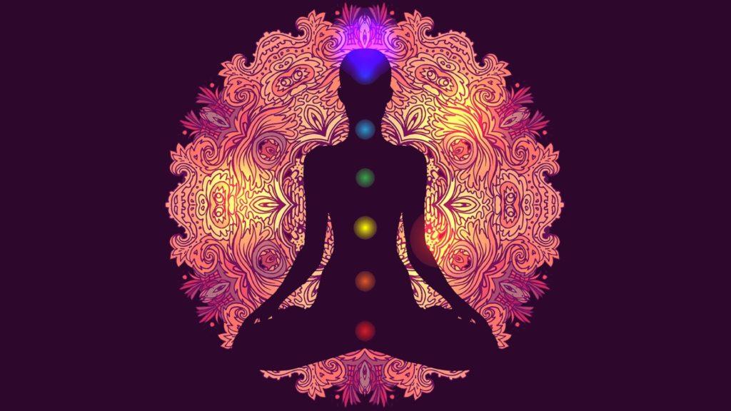 Karma Kriya Kundalini Yoga