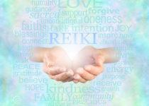 Reiki in Rishikesh