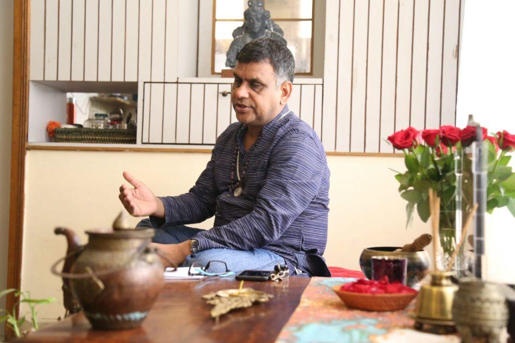 yogi-buddhadeva