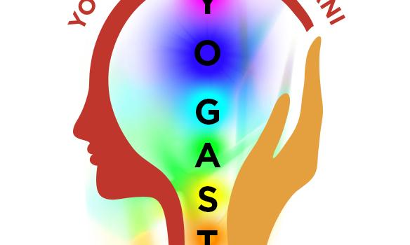 Yogasth Vidya Rishikesh